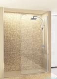 Deante Abelia kabina Walk-In 120x200 cm przejrzyste KTA 031P