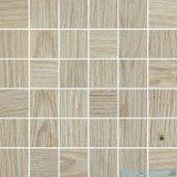 Paradyż Thorno beige mozaika 29,8x29,8