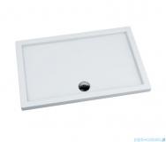 Schedpol Corrina Brodzik akrylowy 120x80x3/6cm 3.069