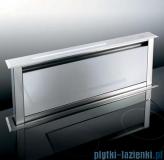 Best Lift Vetro czarny 60 okap kuchenny wysuwany 07756001A