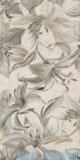 Paradyż Domus beige flower dekor ścienny 30x60