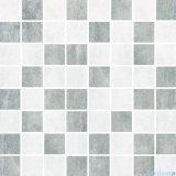 Ceramika Color Davi mozaika ścienna 25x25