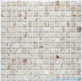 Dunin Jade mozaika szklana 32x32cm 110