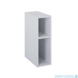 Elita Look moduł 20x63x45cm Stone mat 167619