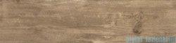 Castelvetro Woodland Oak płytka podłogowa 20x80