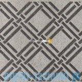 Pilch Cemento 2 beż narożnik 9,8X9,8