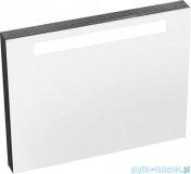 Ravak Lustro Classic 600 białe X000000352