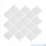 Dunin Mini Arabesco mozaika płytka ścienna 27,6x25cm