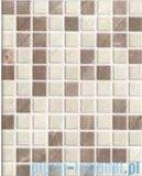 Ceramika Color Arcana mozaika ścienna 20x25