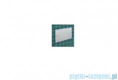 Novellini Panel do konserwacji i wentylacji PANISP-A