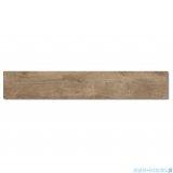 Castelvetro Woodland Oak płytka podłogowa 20x120