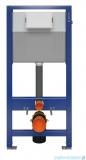 Cersanit Aqua 52 PNEU S QF Box stelaż podtynkowy do WC S97-062