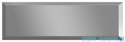 Dunin Vitrum płytka szklana 30x10cm 301
