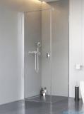 Radaway Nes Kdj I ścianka boczna 90cm szkło przejrzyste 10039090-01-01