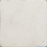 Peronda Maison Plain płytka podłogowa 22,3x22,3