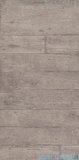 Provenza RE-USE Malta Grey Nat. płytka podłogowa 45x90