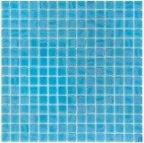 Dunin Jade mozaika szklana 32x32cm 516