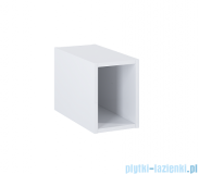 Elita Look moduł 20x28x45cm biały połysk 167099