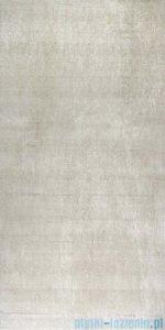 Zirconio Basis White lappato płytka podłogowa 60x120