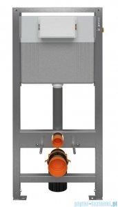Cersanit Aqua 72 PNEU S QF Box stelaż podtynkowy do WC S97-050
