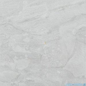 Pilch Neptun grey płytka podłogowa 60x60