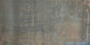 Zirconio Rust Oxide lappato płytka podłogowa 60x120