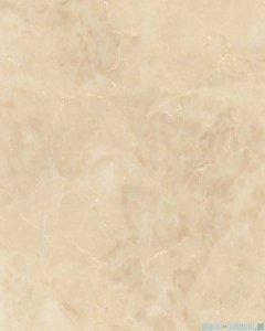 Ceramika Color Isla cream płytka ścienna 20x25