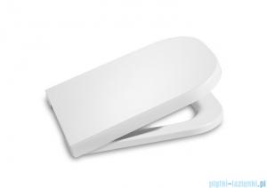 Roca Gap deska WC duroplast łatwowypinalna A80148000U