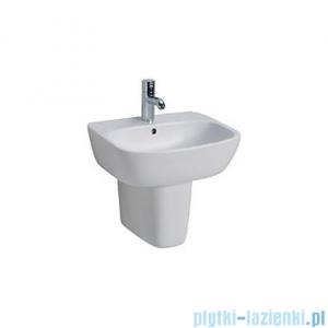 Koło Style Umywalka 60cm z otworem L21960000