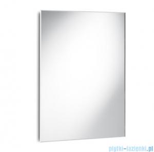 Roca Mini lustro łazienkowe 45x60cm A856698000