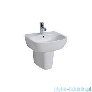 Koło Style Umywalka 70cm z otworem+powłoka Reflex L21970900