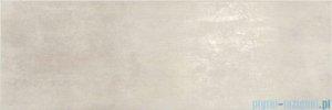 Pamesa Anza Blanco płytka ścienna 25x75