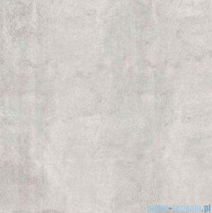 Ceramika Color Roca Grey płytka podłogowa 60x60