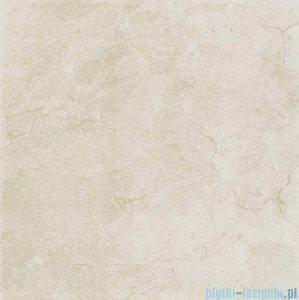 Paradyż Inspirio beige płytka podłogowa 40x40