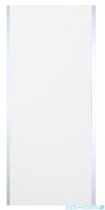 Oltens Fulla ścianka prysznicowa boczna 80cm 22100100