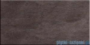 Płytka ścienna Pilch Vulcano grafit SR-114N 30x60