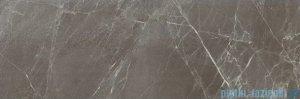 Zirconio Venato mat płytka ścienna 30x90