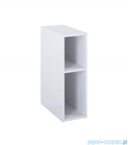 Elita Look moduł 20x63x45cm biały mat 167618