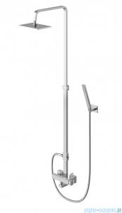 Kohlman Nexen Zestaw prysznicowy QW276U