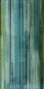Paradyż Laterizio B inserto szklane 30x60