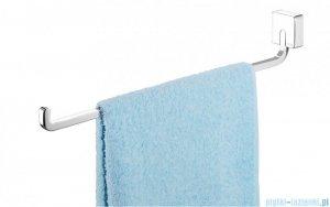 Tiger Impuls wieszak prosty na ręcznik chrom 3867.03