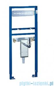 Grohe Rapid SL do umywalki wersja dla niepełnosprawnych 38625001