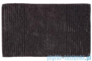 Sealskin Essence Antracite dywanik łazienkowy 50x80cm 294435413