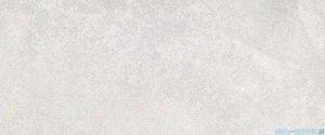Ceramika Color Cemento soft grey płytka ścienna 20x60