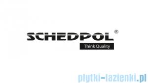 Schedpol narożnik nośnika styropianowego 1.084/narożnik