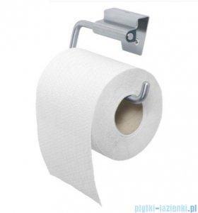 Tiger Zapp Uchwyt na papier toaletowy stal szczotkowana 13090.3.09.46