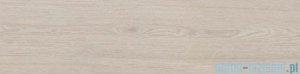 Provenza Provoak Bianco Sabbiato płytka podłogowa 30x120