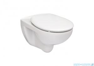 Roca Victoria Rimless miska WC wisząca A346393000
