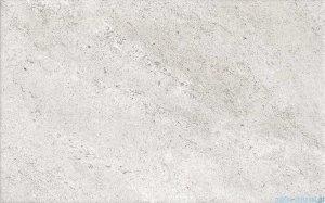 Ceramika Color Cuarcita soft grey płytka ścienna 25x40