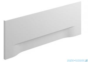 Polimat obudowa wanny przednia 100cm 00550